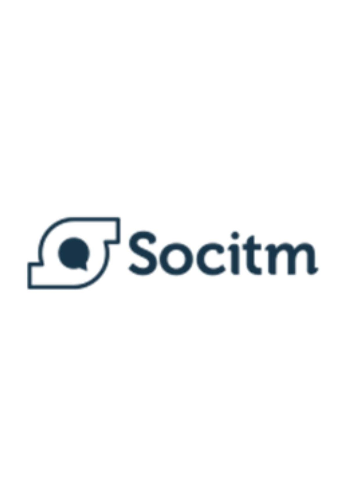 Socitm West Midlands Regional Meeting Wednesday 13th March 2019