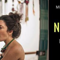 Nina Nunet canta autora en casa