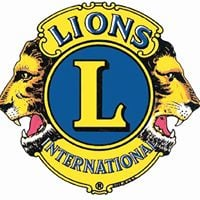 Hazel Park Lions Club 6th Annual Bowling Fundraiser.