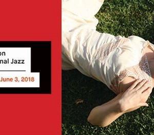 Sydney Con International Jazz Festival 2018