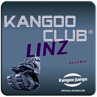Kangoo Club Linz