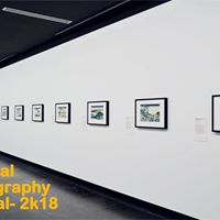 National Photography Festival- 2018