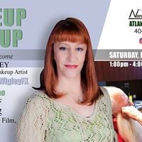 Makeup Meetup