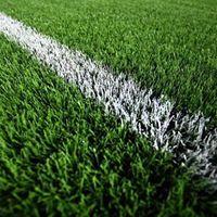 TALE Charity football match &amp Fun day
