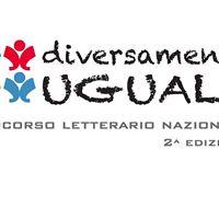 Diversamente Uguali - 2 edizione