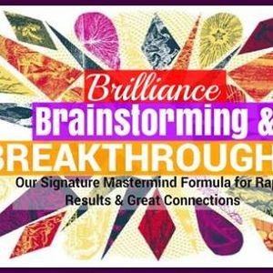 Tallahassee  Mastermind Dream Big