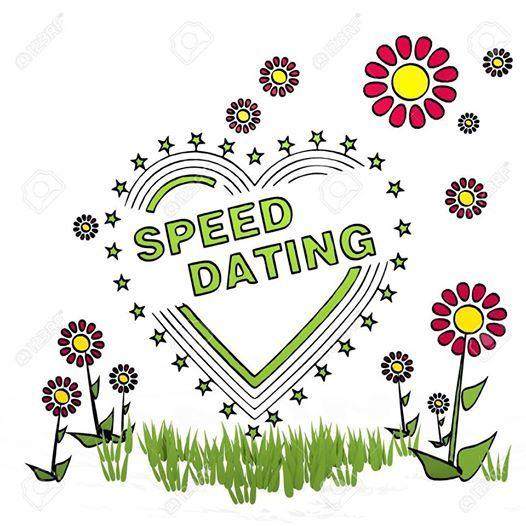 Speed Dating i New Hampshire