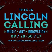 Lincoln Calling Night 2 feat. Universe Contest  more
