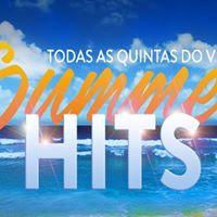 Summer Hits free at 0h  Combo Duplo (Quinta)