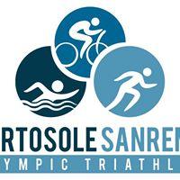 Portosole Sanremo Olympic Triathlon