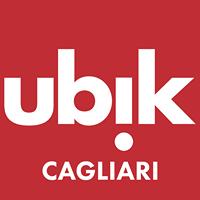 Libreria Ubik Cagliari
