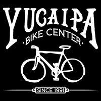 Yucaipa Bike Center