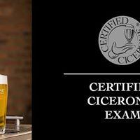 Hong Kong Certified Cicerone Exam