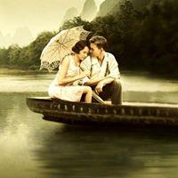 0027732740754 Love Spells Retrieve a Lover Spells in AshervilleBereaBluffClare EstateDurban NorthEssenwoodGreyvilleInanda-Glebe