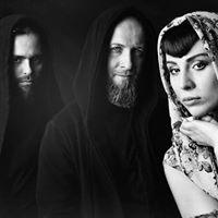 Tranquilizer  Nightrun87 - Koszalin Kawaek Podogi