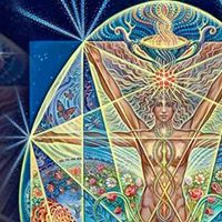 Painting with Light at CoSM - New York