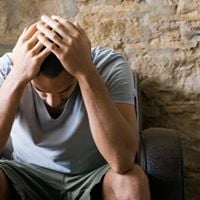 Webinar - Coping with PTSD &amp Cancer