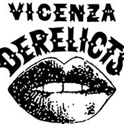 Vicenza Derelicts Hash House Harriers