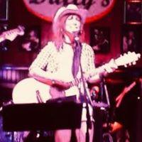 Countryfolk Jamnight a Repentigny anim par Annie Martins country band