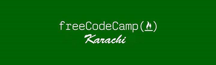 FCC Karachi Meetup  6