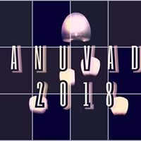 ANUVAD ANNUAL FESTIVAL FOR THE ARTS AND THE HUMANITIES
