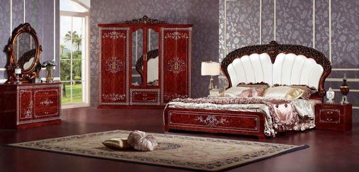 promo tabaski a tapis rouge at tapis rouge senegal dakar With tapis rouge avec canapé panoramique discount