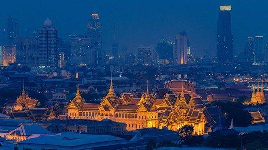 Bangkok  3 Day training in NGS Data Analysis & Crispr