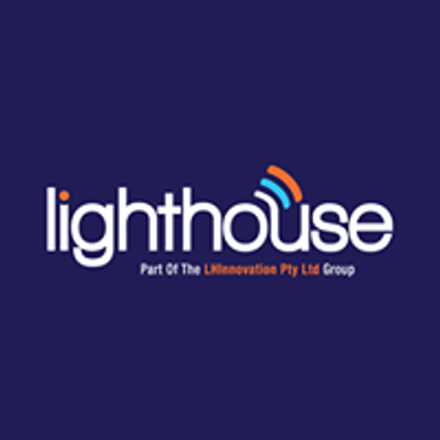 Lighthouse Business Innovation Centre Pty Ltd