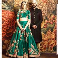 Karra Wedding Show