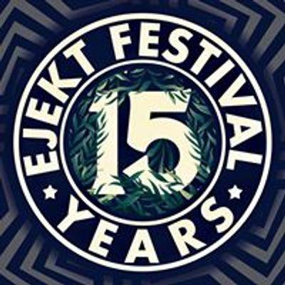 Ejekt Festival