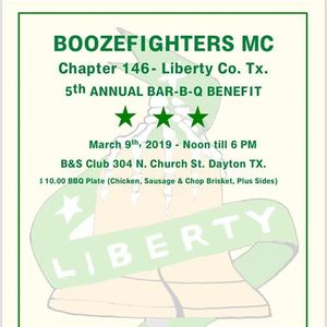 Boozefighters MC Smith Street events in the City  Top