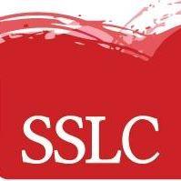South Shore Leadership Center