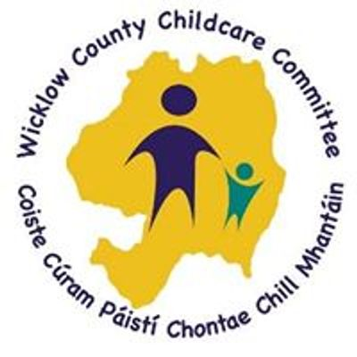Wicklow County Childcare