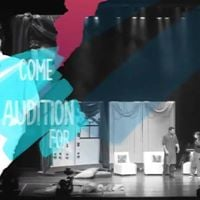 PSA SHOW 2018 Auditions  Second Round