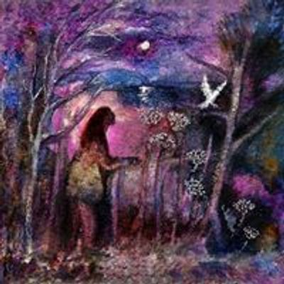 Emma Burleigh Artist