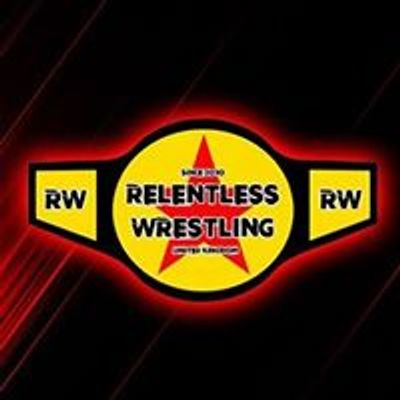 Relentless Wrestling U.K.