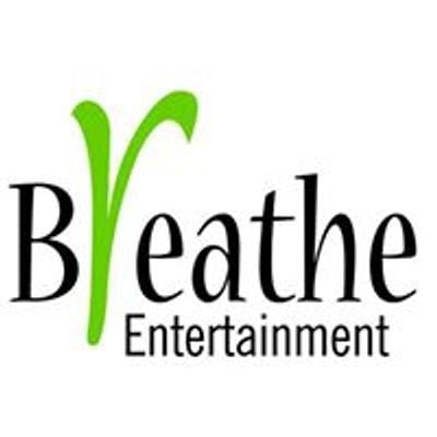 Breathe Entertainment