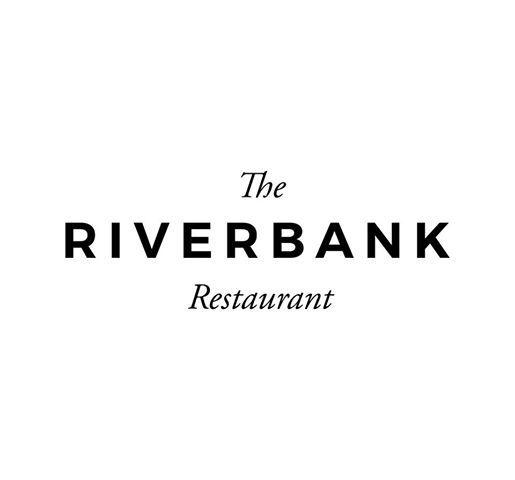Riverbank Restaurant  Game Night