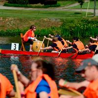 GoodBoats for Goodwill Annual Dragon Boat Race and Asian Cultural Festival