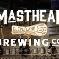 WSCC Night at Masthead Brewing Co.