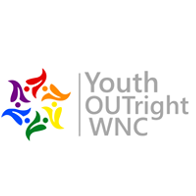 Youth OutRight