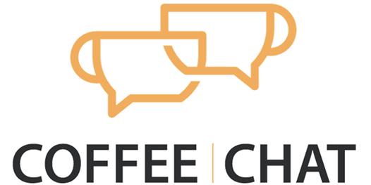 Lean Coffee Chat - Zeeland