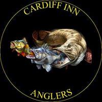 Cardiff Inn Anglers