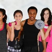 Level 3 Diploma in Fitness Instructing and Personal Training - ENROL NOW.