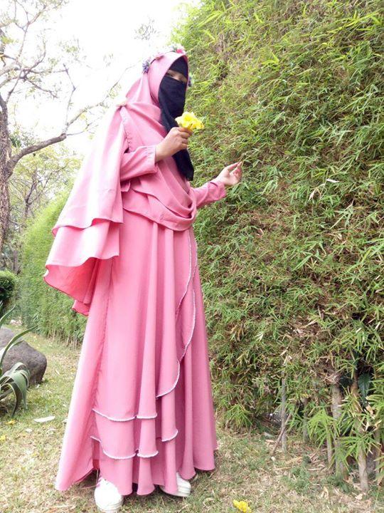 0831 1461 0391 Exis Gaun Pengantin Muslimah At Gaun Pengantin