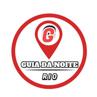 Guia da Noite Rio