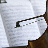 Mestre p Mandage III - Schubert I