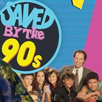 Back to the 90s Party at Dtwo - Click GOING for Guestlist