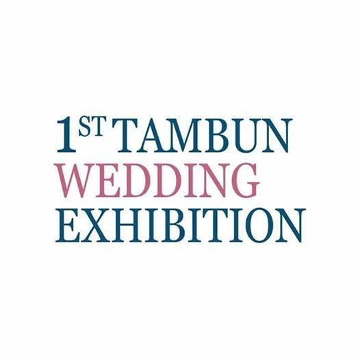 Tambun Wedding Exhibition