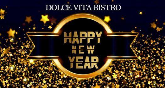 New Dolce Vita Eve